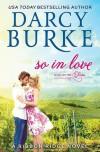 So in Love - Darcy Burke