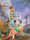 Mobile Suit Gundam: The Origin, Vol. 6: To War - Yasuhiko Yoshikazu, Yoshiyuki Tomino, Hajime Yatate