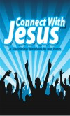 Connect With Jesus: A Discipleship workbook - Don Babin