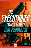 Satan's Sabbath (The Executioner Book 38) - Don Pendleton