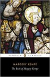 The Book of Margery Kempe - Margery Kempe, Barry Windeatt