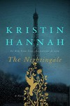 The Nightingale - Kristin Hannah