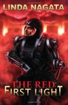 The Red: First Light - Linda Nagata
