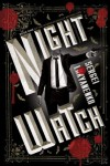 Night Watch - Sergei Lukyanenko