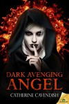 Dark Avenging Angel - Catherine Cavendish