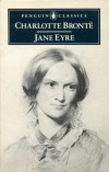Jane Eyre - Charlotte Brontë, Q.D. Leavis