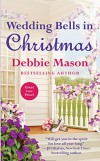 Wedding Bells in Christmas (Christmas, Colorado) - Debbie Mason