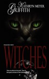 Witches, Author's Revised Edition by Kathryn Meyer Griffith (2011-04-01) - Kathryn Meyer Griffith