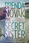 The Secret Sister - Brenda Novak