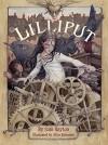 Lilliput - Alice Ratterree, Sam Gayton