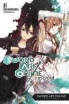 Sword Art Online 1:  Aincrad - Reki Kawahara