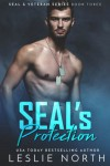 Seal's Protection  - Leslie North