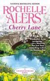 Cherry Lane (Cavanaugh Island) - Rochelle Alers