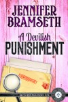 A Devilish Punishment - Jennifer Bramseth