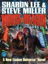 Mouse and Dragon (Liaden Universe) - Steve Miller, Sharon Lee