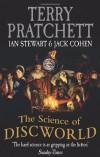The Science of Discworld - Terry Pratchett, Jack Cohen, Ian Stewart