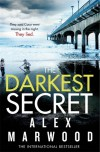 The Darkest Secret - Alex Marwood