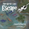 Great Carp Escape, The - Irish Beth Maddock