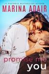 Promise Me You - Marina Adair