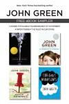 The John Green eSampler - John Green