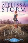 Little Loves  - Melissa Storm