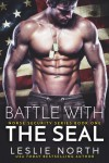 Battle With The Seal - Leslie North
