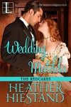 Wedding Matilda (Redcakes Book 6) - Heather Hiestand