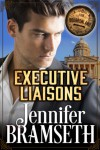 Executive Liaisons - Jennifer Bramseth