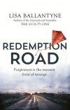 Redemption Road - Lisa Ballantyne