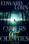 Others & Oddities - Edward Lorn
