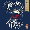 Hag-Seed - R. H. Thomson, Margaret Atwood