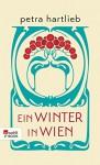 Ein Winter in Wien - Petra Hartlieb