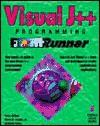Visual J++ Programming FrontRunner - Peter Aitken, Anthony Potts, David H. Friedel Jr.