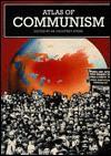 Atlas of Communism - Geoffrey Stern