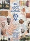 An Asor Mosaic - Joe D. Seger