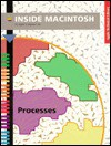 Processes (Inside Macintosh) - Apple Inc.