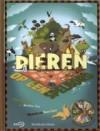 Dieren - Madeleine Deny, Ed Franck, Bruno Liance