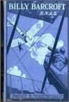 Billy Barcroft R.N.A.S. - Percy F. Westerman