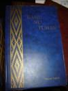 The new Testament in Tagal Murut / Rahu Nu Tuhan - Parandian Bahu - Murut Tahol - Bible Society