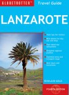 Lanzarote Travel Pack, 4th - Rowland Mead