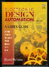 Electronic Design Automation for Windows - David Pellerin