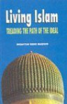 Living Islam - Ruqaiyyah Waris Maqsood