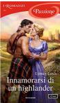 Innamorarsi di un highlander - Lynsay Sands