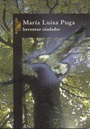 Inventar Ciudades - Maria Luisa Puga