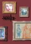 Monster, Vol. 2: The Perfect Edition - Naoki Urasawa