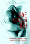 One American Boy: The Dolph Crawford Story - Dolph Crawford, Rusty Fischer