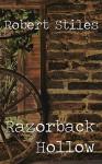 Razorback Hollow - R.E. Stiles