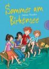 Sommer am Birkensee - Sabine Neuffer