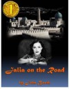 Jalia on the Road (Jalia - World of Jalon) - John Booth