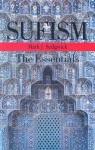 Sufism: The Essentials - Mark Sedgwick